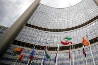 تحلیل ماهیت سیاسی بیانیه حقوق بشر سازمان ملل درباره ایران