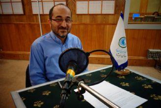هنوز در ایران به زیرساختهای پهپادهای تجاری، فكر هم نشده است