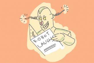 آیا هوش مصنوعی میتواند طنز را درك كند؟