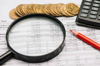 بایدهای مالیات بر عایدی سرمایه
