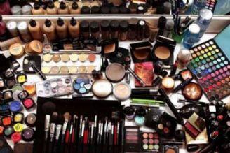 دلیل مصرف بیش از حد لوازم آرایشی چیست؟