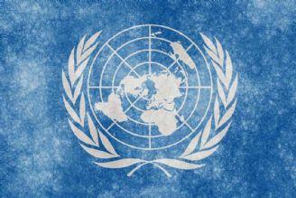 امروز اعلامیه حقوق بشر چیزی شبیه جوك است/ سازمان ملل حتی نتوانست سایه امنیت را برقرار كند چه برسد به صلح