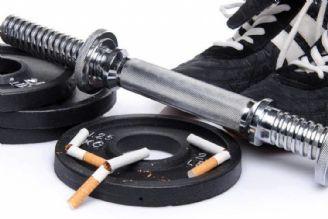 ریشه های روانی عامل گرایش ورزشكاران به مواد مخدر و اعتیاد
