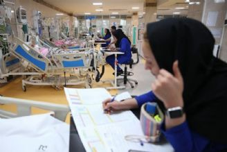 نقش بیبدیل پرستاران در ارائه خدمات سلامتی