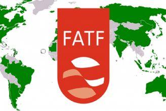 پیوستن به FATF راههای دور زدن تحریم را میبندد