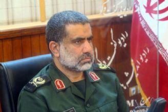 رفع محرومیت از چهره مستضعفین به عنوان صاحبان اصلی انقلاب ماموریت اصلی سپاه است
