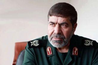 شادی آمریكایی ها و صهیونیست ها از ترور سردار سلیمانی موقت خواهد بود
