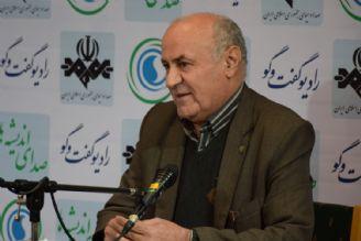 پرستاران ایران پایین حقوق رده کارکنان دولتی را می گیرند