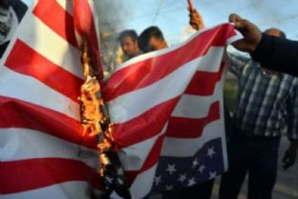 آمریكا با تجاوز به حاكمیت عراق اصل برابری دولت ها را نقض كرده است