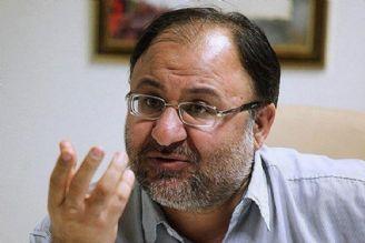 امروز ملت ایران یكصدا خواستار انتقام هستند