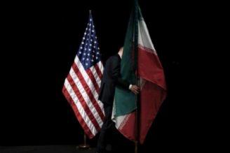 اقدام متقابل ایران در برابر جنایت آمریكا چه خواهد بود؟