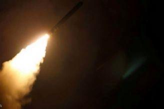 واكنش پنتاگون به انتقام سخت ایران