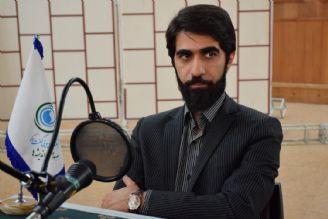 انتقام موشكی ایران هیمنه نظامی جبهه استكبار و استعمار را در هم شكست