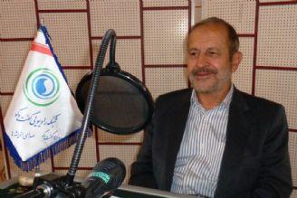 موضع قدرت ایران مانع از اقدام جدید آمریكا خواهد شد