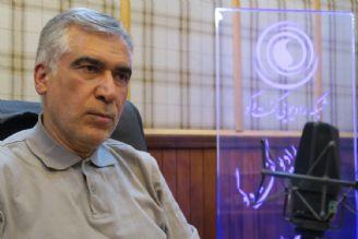 تاثیرات سیاسی انتقام سخت ایران بیشتر از خسارات وارده به آمریكاییهاست