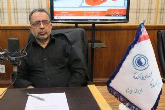 هدف قراردادن عین الاسد نشان از سازش ناپذیری ایران در دفاع از امنیتاش است
