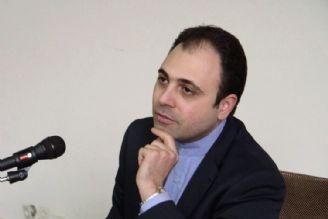 اقدام آمریكا نامشروع و انتقام ایران قانونی و مشروع بود