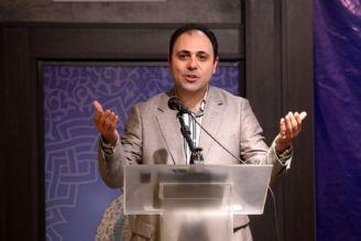 از نظر حقوقی اقدام ایران مصداق حق دفاع مشروع است