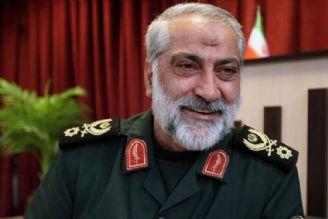 امیدآفرینی در جبهه مقاومت از دستاوردهای حمله موشكی ایران به نظامیان آمریكایی است