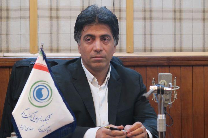 خودروهای هیبریدی مسیر توسعه را برای ایران به همراه دارد