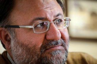 تمایل کشورهای عربی برای بهبود رابطه با ایران