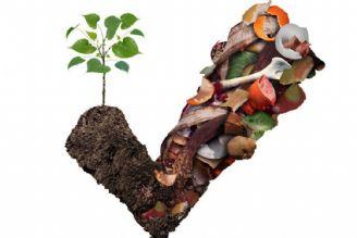 فقط 20 درصد مواد بازیافتی وارد چرخه تولید می شود