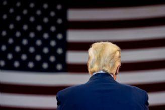 راهبرد ترامپ در قبال ایران ممكن است به بهای شكستش در انتخابات 2020 تمام شود