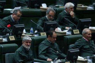 نماینده مجلس علاوه بر تخصص باید واجد سواد رسانه ای و حقوقی باشد