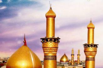 استمرار پروازهای هوایی زائران ایرانی به عتبات عالیات