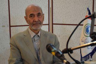 رتبه بندی دانشگاه ها در ایران معیار مشخصی ندارد