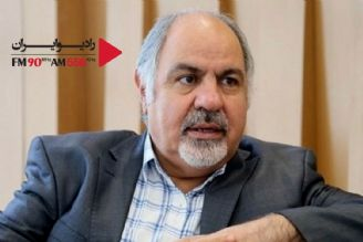 در بخش صادرات كفش، ایران وضعیت خوبی دارد