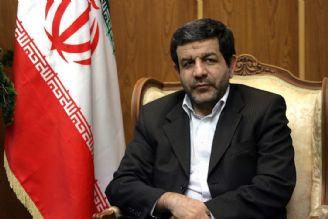 جنگ رسانه اجتماعی علیه ایران