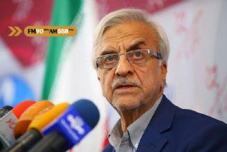 واكنش ایران به اقدام كنفدراسیون فوتبال آسیا، تصمیم درستی بود