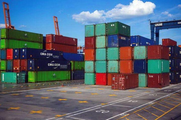 افزایش 5 درصدی قیمت کالاها با افزایش حقوق ورود کالا در گمرک