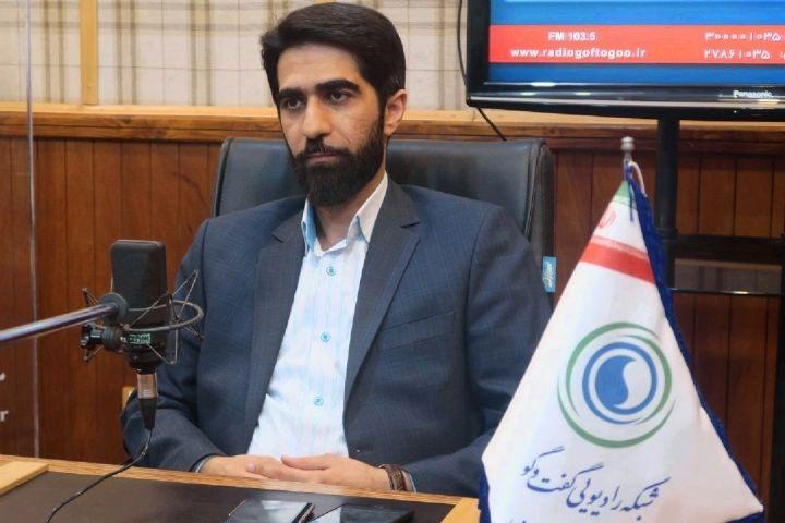 کمبود سوژه؛ مشکل رسانه های فارسی زبان بیگانه در هفته گذشته