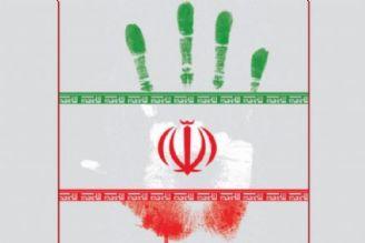 دستاوردهای علمی ایران در حوزه اقتصاد هوشمند
