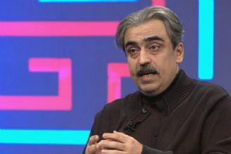 انسداد فارس؛ برگی دیگر از دفتر سیاه افك