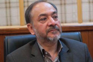 سیلی دوم را ملت عراق بر گوش آمریكاییها نواختند