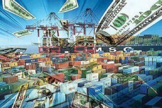 معافیت جدیدی در كار نیست/ صادرات قبلاً هم از مالیات معاف بود