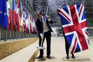 با خروج از اتحادیه اروپا دست انگلیس برای ایفای نقش در عرصه منطقه و جهانی بازتر میشود