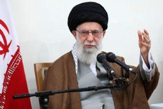 امروز بیشتر از همیشه كشور به عنصر مومن حزباللهی احتیاج دارد