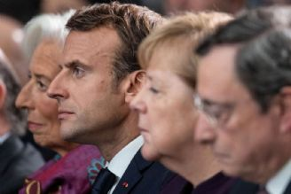 امتناع اروپا از برداشتن گام های جدی برجامی به افزایش تنش می انجامد