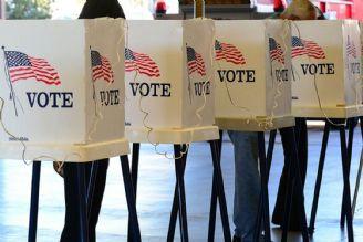 عدم مشاركت جوامع غربی در انتخابات نوعی اعتراض اجتماعی است