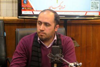 نفوذ، هدفی جز دور كردن نخبگان از انقلاب اسلامی ندارد