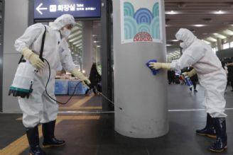 جدیدترین اخبار ویروس «کرونا»  490 نفر قربانی شدند؛ مبتلایان از مرز 24 هزار نفر عبور کردند
