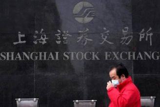 چین نوسانات اقتصادی كرونا را پشت سر می گذارد