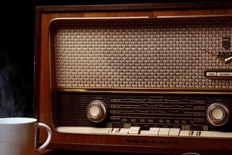 رابطه دانشگاه و رادیو دچار اختلال است