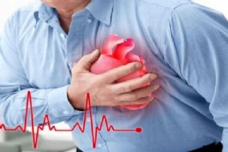 What to know about cardiovascular disease
