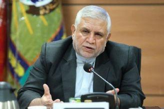 مهمترین اثر انقلاب اسلامی در منطقه، ایجاد انتفاضه در فلسطین بود