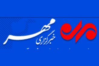 رویكرد جامعه ایران به كتاب پس از انقلاب تغییر كرد